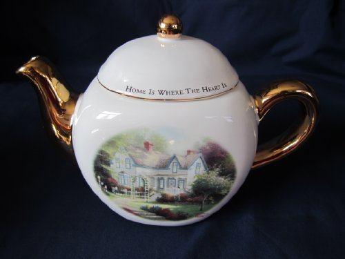 teleflora-thomas-kinkade-painter-of-light-home-is-where-the-heart-is-ii-porcelain-teapot-6