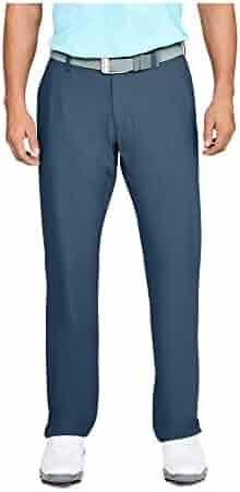 e905292654e79 Shopping $50 to $100 - Active Pants - Active - Clothing - Men ...