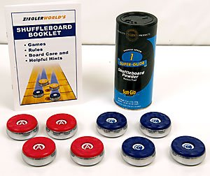 american-brand-large-table-shuffleboard-puck-weights-1-can-super-glide-wax-rule-book