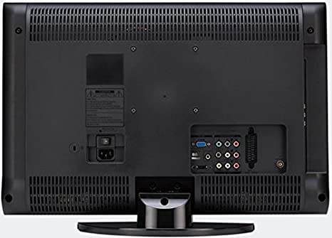 AOC L22WA91- Televisión, Pantalla 22 pulgadas: Amazon.es: Electrónica