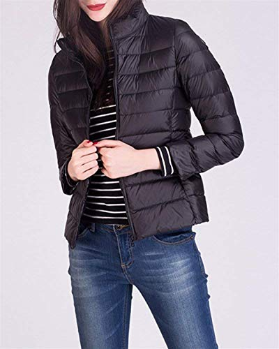 Fashion Manteau Doudoune Ultral Femme Femme Manteau Doudoune Fashion nTqx8wvqO