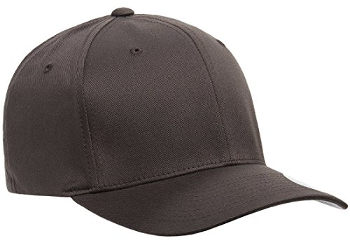 Flexfit-Mens-Athletic-Baseball-Fitted-Cap