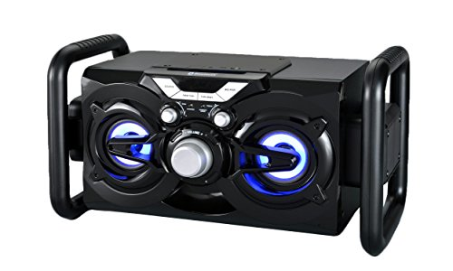 portable-bluetooth-speaker-with-led-lights-and-built-in-rechargeable-battery