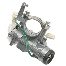 Standard Motor Products US-849 Ignition Starter Switch