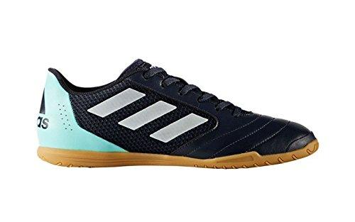 Adidas Ace 17.4, Zapatillas de fútbol Sala para Hombre: Amazon.es: Zapatos y complementos