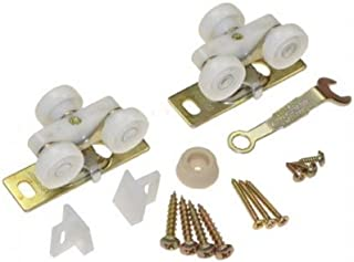 product image for 1500 Series Pocket Door Hardware Set 125lbs