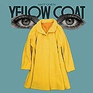 Yellow Coat [Disco de Vinil]