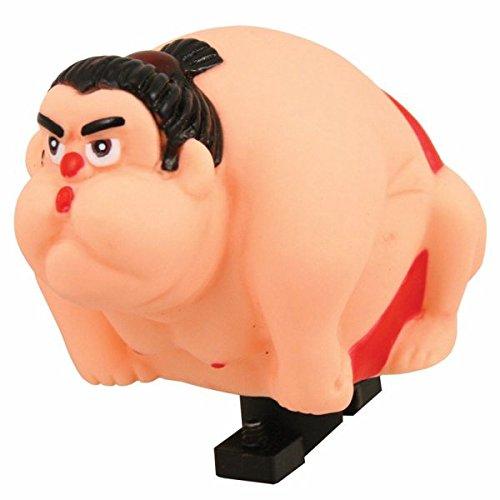 evo-fun-horn-sumo-wrestler