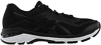 Asics GT-2000 6 Womens Running Shoes