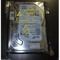 ST500DM002 HP ST500DM002 HP 500GB SATA 3Gb/s hard drive 7,200 RPM