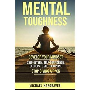 best mental toughness books