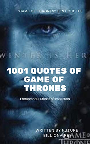 game of thrones book 2