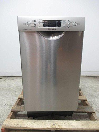 Bosch SPE68U55UC 18 800