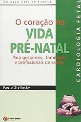 Sonhos de Liberdade: O Legado de Bento Goncalves, Garibaldi E Anita (Portuguese Edition)