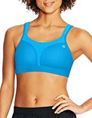 94b0c1e227928 30 Best Sports Bras That Will Change Your Life