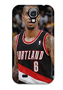 Best portland trail blazers nba basketball (18) NBA Sports & Colleges colorful Samsung Galaxy S4 cases