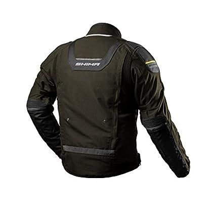 Non-brand Chambre /à Air Dirt Bike 10  10 Pouces Innertube 2.50-10 250-10 275-10 250x10