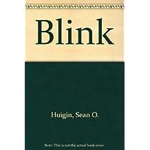 Blink P 0887531180        [Op]