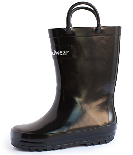 oakiwear-childrens-waterproof-rubber-rain-boots-with-easy-on-handles-jet-black-6-m-us-toddler