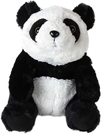 office products, office furniture, lighting, furniture accessories,  door stops 6 discount Lily's Home Cute Decorative Panda Weighted Interior in USA