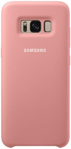 Samsung Dream Silicone Cover, Funda para smartphone Samsung Galaxy ...