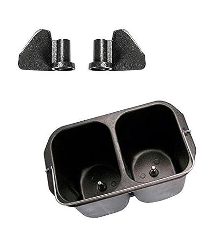 Bielmeier 039506 Juego molde con ganchos para panificadora BHG 395: Amazon.es: Hogar