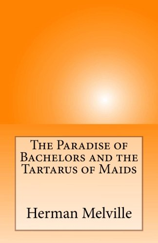 Paradise Bachelors Tartarus Maids annotated