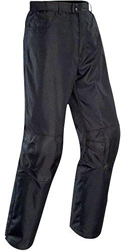 Best Textile Motorcycle Pants - 9