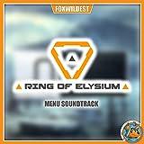 Ring of Elysium Releases Details for Ashen Eye Mode