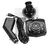 Bifast HD 1080P Auto DVR Mini Car Camera Digital