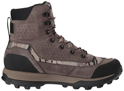 Under Armour Hombres Sf Bozeman 2.0 Ridge Reaper Camo Estéril / Maverick Brown / Maverick Brown