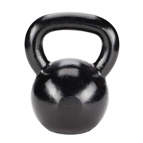 Body-Solid 40 lb. Kettlebell
