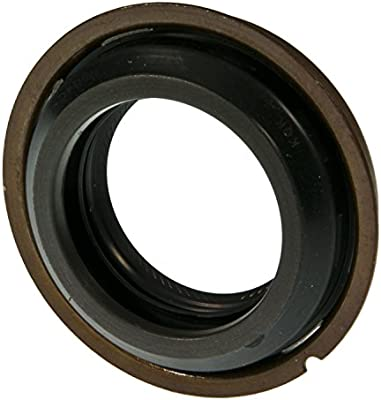 National 710139 Oil Seal