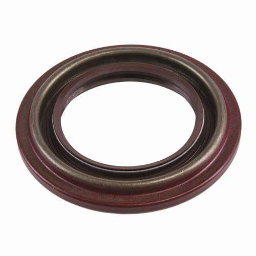 Motive Gear Performance Differential 4525V Motive Gear-Differential Pinion Seal Differential Pinion Seal