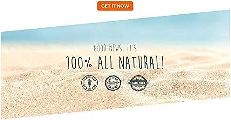 irwin naturals zsírégető vélemények