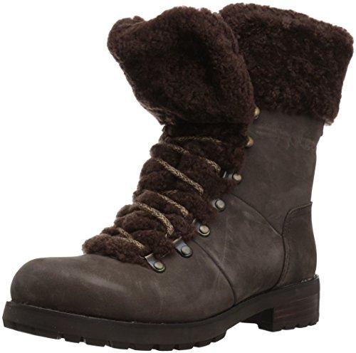 UGG Frauen Fraser Ankle Bootie Stout