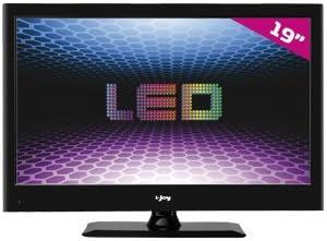 i-Joy LED-SP 19 47 cm (18.5