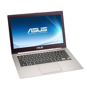 """Asus UX32VD-R3014P - Ordenador portátil de 13.3"""" (Core i5-3317U,"""