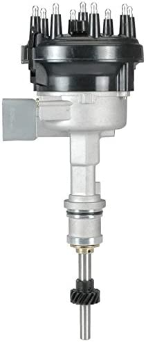 Premier Gear PG-DST2880 Professional Grade New Ignition Distributor