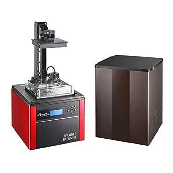 XYZ Printing - Nobel 1.0A: Amazon.es: Industria, empresas y ciencia