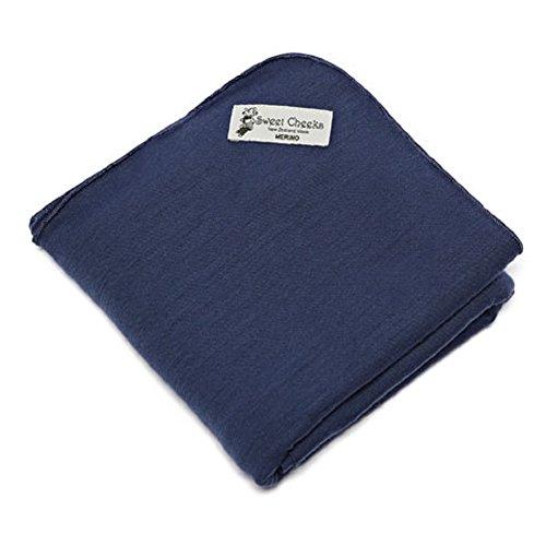 Hyper Lite Sleeping Bag - 2
