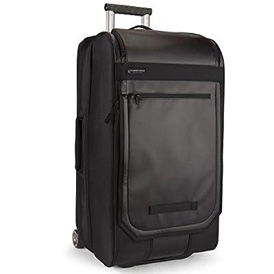 "Timbuk2 20"" Copilot Luggage Roller"