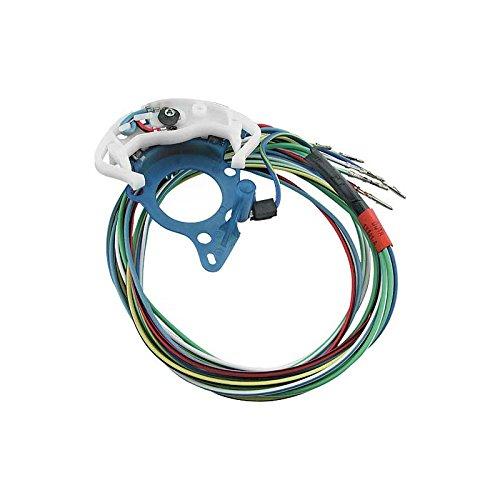 MACs Auto Parts 48-48437 -72 Pickup Turn Signal Switch, F100-F350, From VIN G30,001 ()