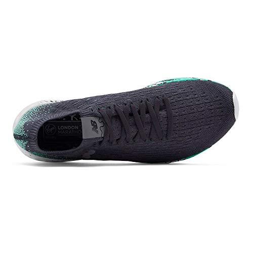 Zapatillas 42 Foam Correr Solas New Ss19 Fresh Para Zante Balance 5 London qvnxfYpx