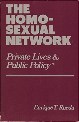 Catholic culture wars accountability books gay clergy homosexuality rape promiscuity infiltration subversion secret society network