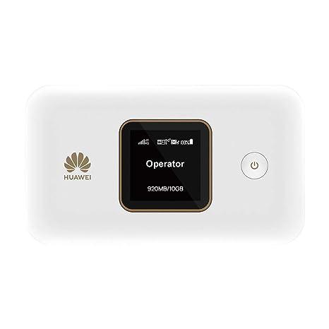 Mobile Huawei 2 Plus: Amazon.es: Informática