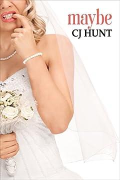 Maybe: a Rivers End Romance Novella (The Martinez Family, #1)