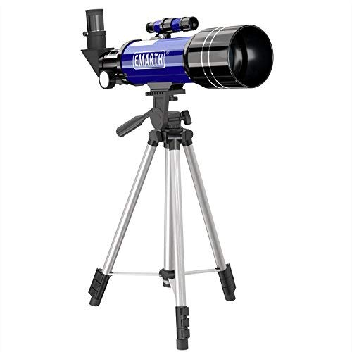 Buy 10 best telescopes