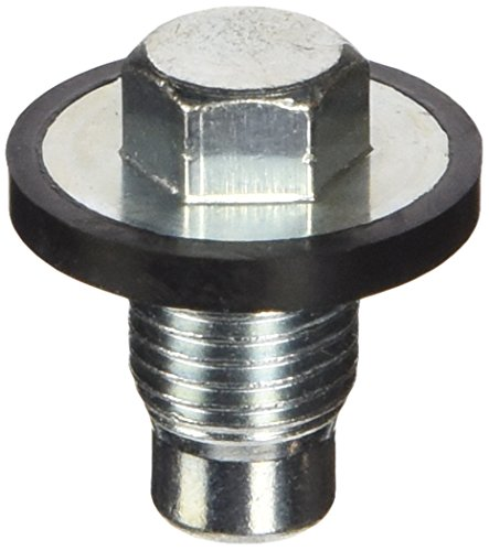 Dorman Help! 65396 Oil Drain Plug Gasket (Drain Magnetic Screw)