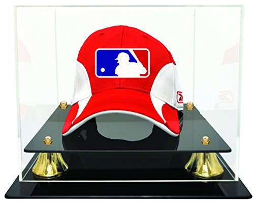 Hat Mlb Display Cases (6.875